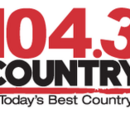 CJQM-FM