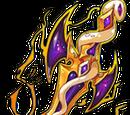 太古的詛咒(5星)