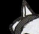 Ratamohäntä