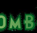Episode 1 : ZOMBIs