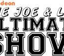 The Joe & Lou Ultimate Show