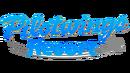 Pilotwings Resort Logo.png