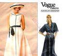 Vogue 2317 B