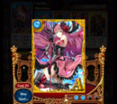 Angelica (Goddess of Prayer)
