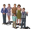 Rodzina MacDuff