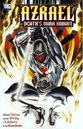 Azrael - Death's Dark Knight.jpg