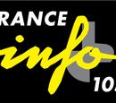 Franceinfo (radio station)