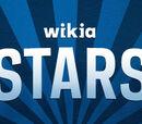 Звезда «Викии»