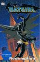 Batgirl Redemption.jpg