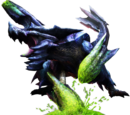 Lord Loss/Monster Appreciation Week: Brachydios