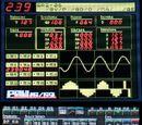 Petitcom Music Workstation