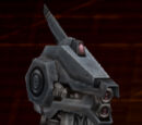 CHD-02-TIE