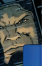 Arnim Zola (Earth-15083) from X-Factor Vol 3 24 0001.png