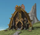 Dom Czkawki