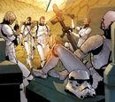 407. divize stormtrooperů