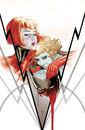 Batwoman Vol 2 26 Solicit.jpg