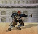 Personajes de Super Smash Bros. Melee