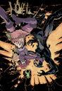 Catwoman Vol 4 26 Textless.jpg