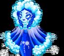 Snow Nixie