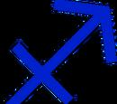 Equius Zahhak
