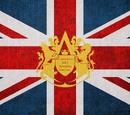 British Hall Of Fame