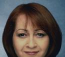 Tamara Torres