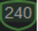 Steam Level 240.png