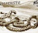 Lagarfljót Worm