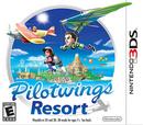Pilotwings Resort NA cover.png