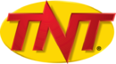 TNT logo 1999.png