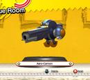 Sonic Generations (console/PC) screenshots