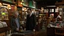 1x08 - Finch y Pilcher.png