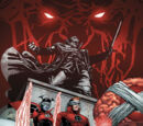Red Lanterns Vol 1 26/Images