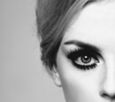 Perrie Edwards/Gallery