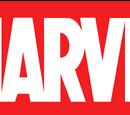 Brandon Rhea/Star Wars Comics Moving to Marvel in 2015