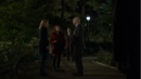 1x08 - Reunidos parque.png
