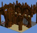 Geonosian Droid Factory