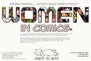 BXHCCWomenInComics.jpg