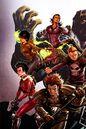 Avengers Undercover Vol 1 1 Brooks Variant Textless.jpg