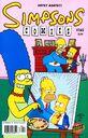 Simpsonscomics00165.jpg