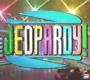 Jeopardy! (Quebec)