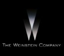 The Weinstein Company/Other