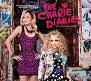 El diario de Carrie