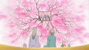 Sakura petals in the painting.png