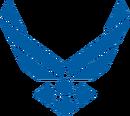 USAF Symbol.png