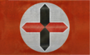 Flag norland.tex.png
