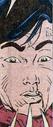Akio (Earth-616) from Uncanny X-Men Vol 1 173 0001.png