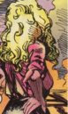 Eros Patchouli (Earth-616).png
