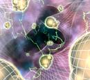 Zone de Non Fusion