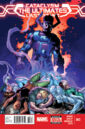Cataclysm The Ultimates' Last Stand Vol 1 3.jpg